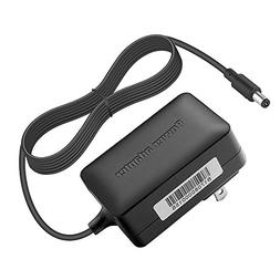 BENSN 12v dc Power Supply Replacement X Rocker Chair Charger