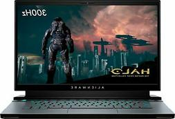 "Alienware - m15 R3 - 15.6"" Gaming Laptop - Intel Core i7 - 1"
