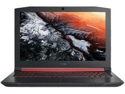 "Acer 15.6"" Gaming Laptop Core i5-7300HQ 8GB/16GB 256GB/500GB"