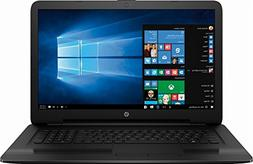"""2017 Dell Business Laptop PC 15.6"""" HD LED-backlit Display In"""