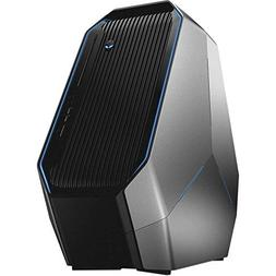 2018 Alienware Area 51 R2 Gaming Desktop, Intel Core i7-6800