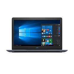 Dell G3 15-3579 |Intel Core i7-8750H Processor | 8GB DDR4 |