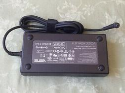 230W Delta AC Adaper/Charger for ASUS ROG GR8 II-T043Z Mini