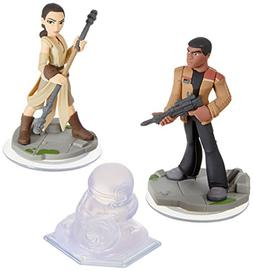 Disney Infinity 3.0 Edition Force Awakens Playset Pack