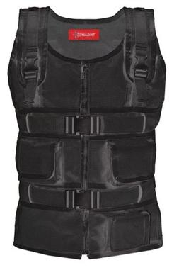 TN Games 3rd Space Gaming Vest - Camo - S/M
