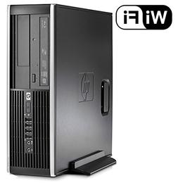 8100 desktop computer intel i5