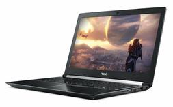 "Acer Aspire 7 Casual Gaming Laptop, 15.6"" Full HD IPS Displa"