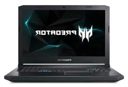 Acer Predator Helios 500 PH517-51-72NU Gaming Laptop, Intel