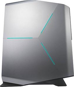 Alienware AWAUR6 Premium High Performance Flagship VR Ready