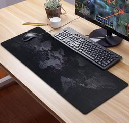 Cheap Gaming Mouse Pad Ergonomic Keyboard Best Decorative Co