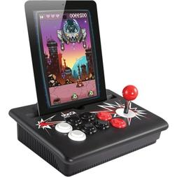 Ion iCade Core Arcade Game Controller for iPad and iPad2