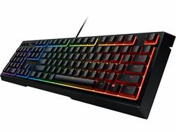 Razer BlackWidow Tournament Edition - Essential Mechanical G