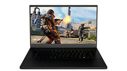 "Razer Blade 15: World's Smallest 15.6"" Gaming Laptop - 144Hz"