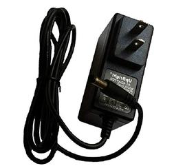 UpBright 12V AC/DC Adapter Replacement For X Rocker Pro Wire