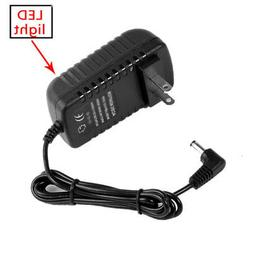 AC Adapter for X Rocker Game Gaming Chair 51231 Power Supply