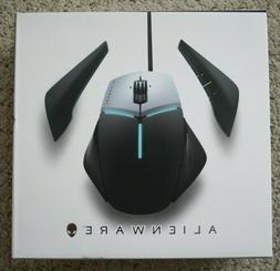 Alienware Elite Gaming Mouse, AW958