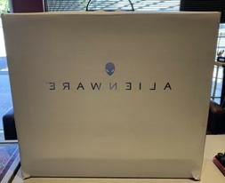 alienware m15 gaming laptop 15 6 intel