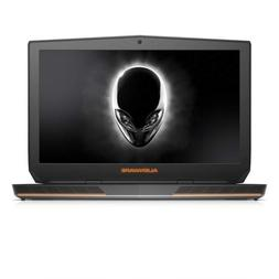 Alienware ANW17-2143SLV 17.3-Inch FHD Gaming Laptop (Intel C