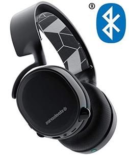 SteelSeries Arctis Bluetooth All-Platform Gaming Headset fo