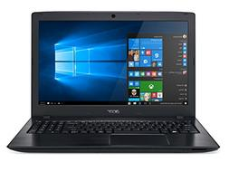 "Acer Aspire E 15, 15.6"" Full HD, 8th Gen Intel Core i5-8250U"