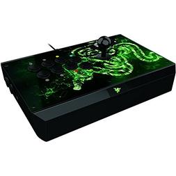 Atrox - Arcade Stick for Xbox One