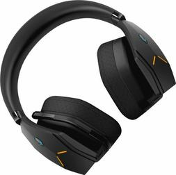 Alienware AW988 Wireless/Wired Gaming Headset)Microphone Act