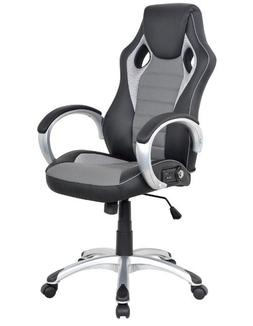 X Rocker High Back Executive Chair