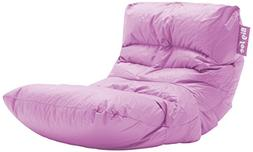 Bean Bag Chair Lounge Lounger Cozy Comfort Dorm Love Seat Sa