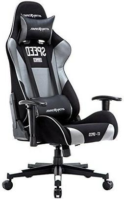 Best Cheap Gaming Chair Xbox Dxracer Razer Style Racing Desk
