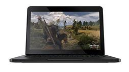 blade qhd touchscreen gaming laptop