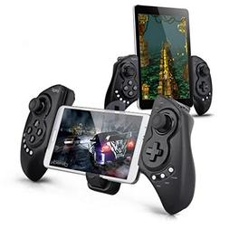 Wireless Android Controller, Megadream Gaming Gamepad Joysti