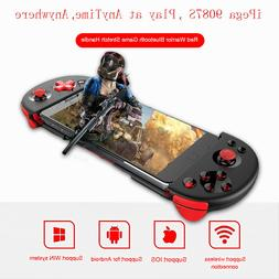 Bluetooth Game Controller Wireless Gamepad Joystick Control