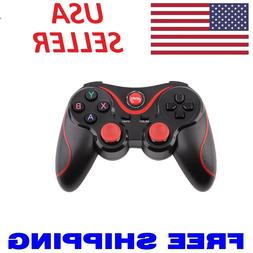 Bluetooth Wireless Controller Game pad For Android iPhone Am