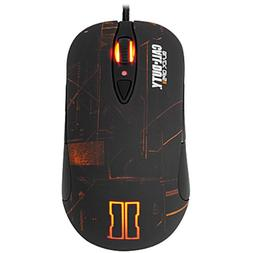 Call Of Duty Black Ops II Gaming Mouse