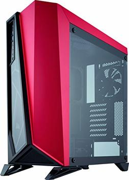 Corsair Carbide Series SPEC-OMEGA Mid-Tower Tempered Glass G