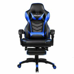 Chair Office Gaming Chair Desk Ergonomic Computer Chair w Me