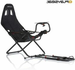 Playseat Challenge - Black