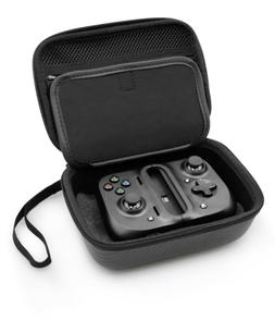 CM Gaming Case for Razer Kishi Mobile Controller and Accesso