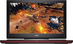 Dell Inspiron 15 7000 Series Gaming Edition 7567 15.6-Inch F