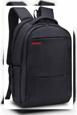 LAPACKER Durable XL Extra Large Big Laptop Backpack for Men