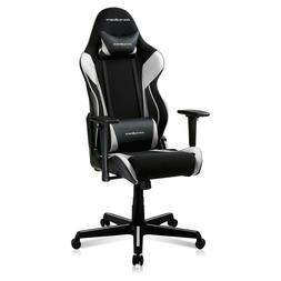 DXRacer Racing Series DOHRW106NW Newedge Edition Racing Buck