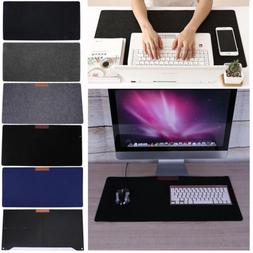 Extended Gaming Large Mouse Pad XXL 800x400mm Big Size Anti-