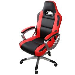 <font><b>Gaming</b></font> Computer <font><b>Chair</b></font