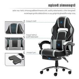 <font><b>Leather</b></font> Office <font><b>Gaming</b></font