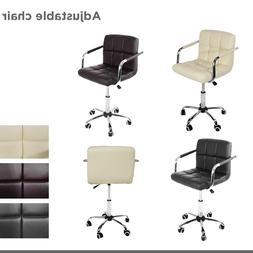 Panana <font><b>Office</b></font> Small <font><b>Chair</b></