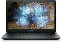 Dell G3 15 Gaming Laptop Intel Core i5-10300H 8GB 256GB NVID