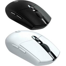 g305 lightspeed wireless optical gaming mouse 6