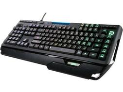 g910 orion spark rgb mechanical gaming keyboard
