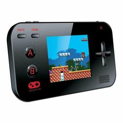 My Arcade Gamer V Retro Classic Portable Gaming System with