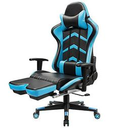 Furmax Gaming Chair High Back Racing Chair, Ergonomic Swive